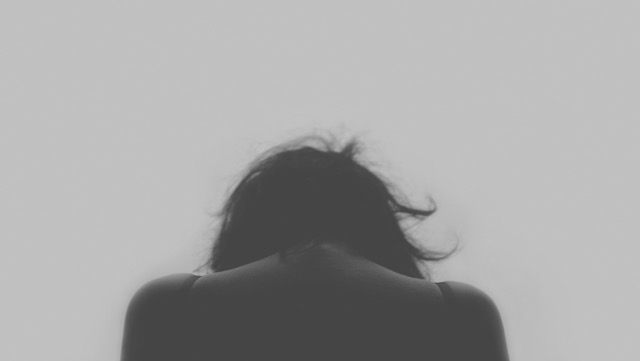 depression.woman-girl 20 Reasons I Quit SugarDiet Nutrition
