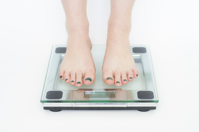 weight.scale_ 20 Reasons I Quit SugarDiet Nutrition
